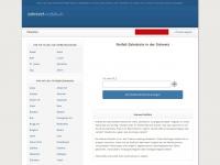 zahnarzt-notfall.ch