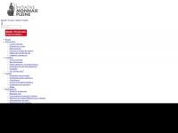 initiative-monnaie-pleine.ch