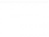 westberatungszentrum.ch