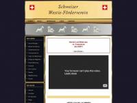 westhighlandwhiteterrier-club.ch