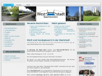 weststadt-quartierverein-so.ch