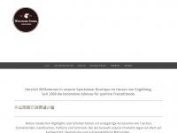 westsidestore.ch