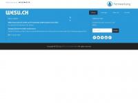 wesu.ch