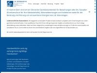 weyermannag.ch
