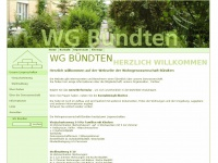 wg-buendten.ch