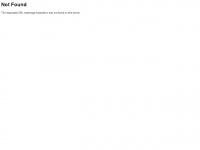 wibatronic.ch