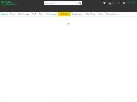 wickiforst.ch
