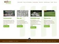 wick-gartenpflege.ch