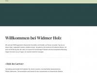 widmer-holz.ch