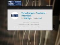 Wif-softline.ch