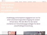 Wifpartner.ch