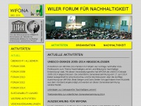 Wifona.ch