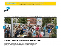 Wiga-messe.ch