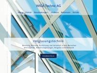 Wigatechnic.ch