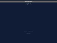 Wigaff.ch
