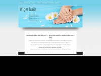 Wiget-nails.ch