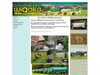 Wigako.ch