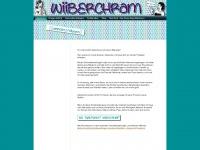 Wiiberchram.ch