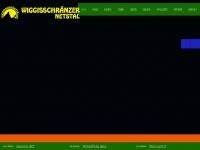 wiggisschraenzer.ch