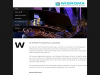 Wigroma.ch