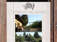 Wikinger-ranch.ch