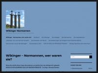 Wikinger-normannen.ch