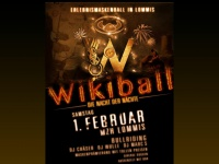 Wikiball.ch