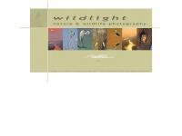 wildlight.ch
