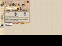 wildundstark.ch