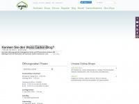 wyssgarten.ch