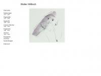 willisch-walter.ch