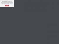 willisau-tourismus.ch
