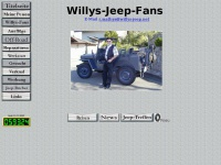willys-jeep.ch