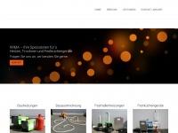 wima.ch