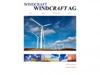 windcraft.ch