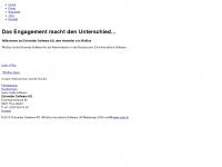 Winbau.ch