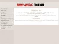 windmusic.ch