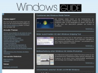 windowsguide.ch