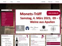 wine-insider.ch