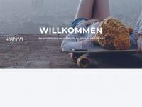 wineandspirit.ch