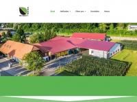 winkelmannobst.ch