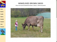 winkelried-brown-swiss.ch