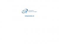 winkis.ch