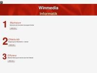 winmedia.ch