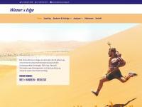 winners-edge.ch