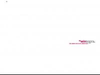 wintegra-tion.ch