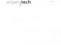 wipertech.ch