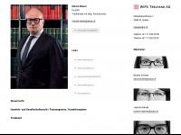 wipa.ch