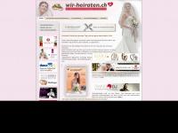wir-heiraten.ch
