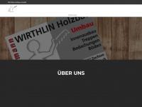 wirthlinholzbau.ch